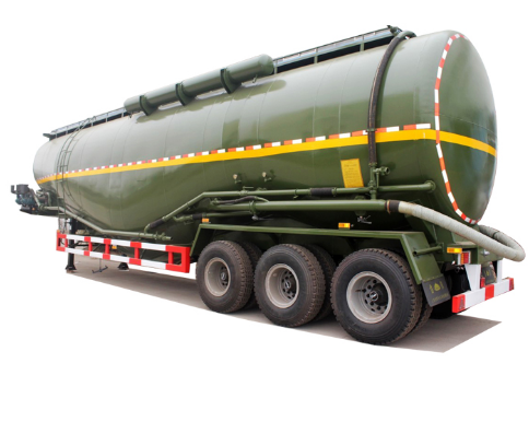 Concrete Mixer Truck - SINOTRUK (HOWO) LIMITED