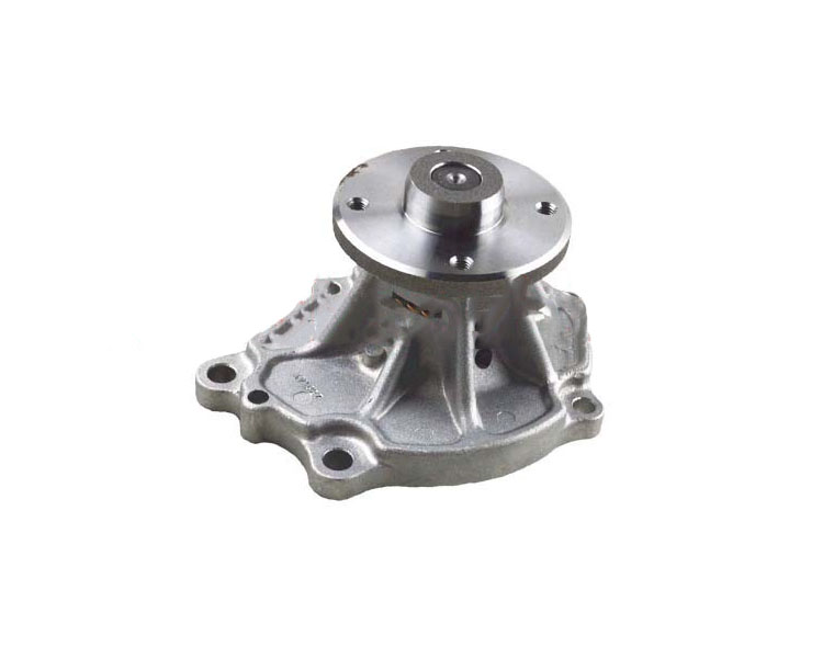 forklift parts  water pump  nissan sinotruk howo limited