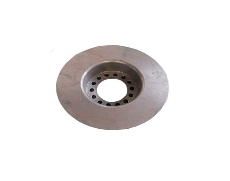810-35199-6595 Spiral Bevel Gear Crown Wheel Pinion -